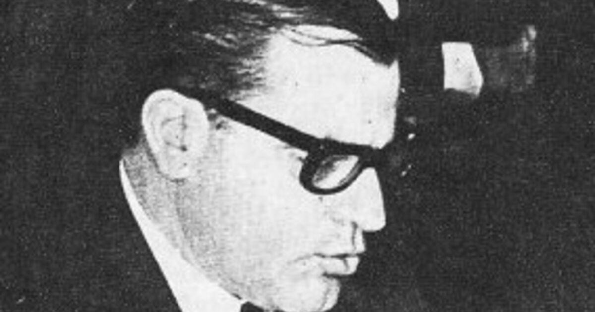12-Juni-1966-Ein-Unwetter-verw-stet-Zell-am-See-sechs-deutsche-Urlauber-ertrinken-