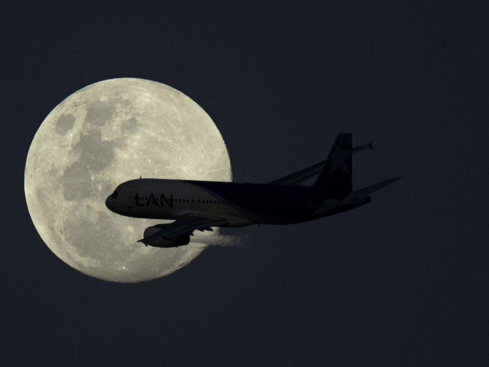 16. Juni 2019 – Fly me to the moon: Die Mondlandung 1969 steuert auf ihr Jubiläum zu.