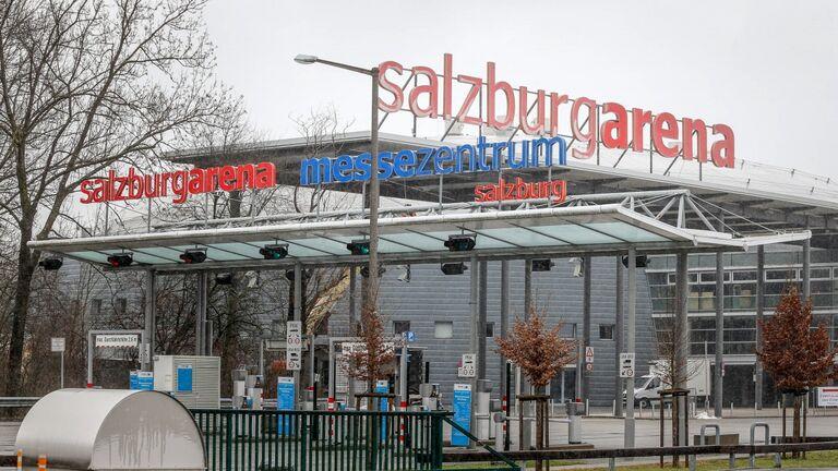 Sexdating in Krems an der Donau, Irdning singlespeedshop