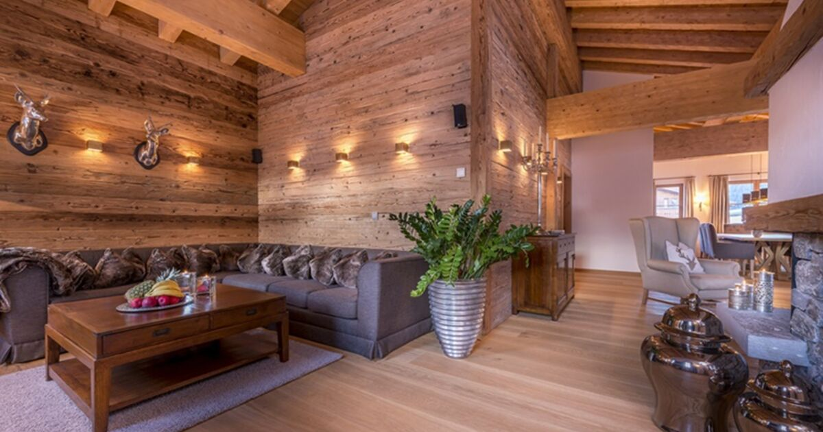 parkettb den zum verlieben 30 rabatt. Black Bedroom Furniture Sets. Home Design Ideas
