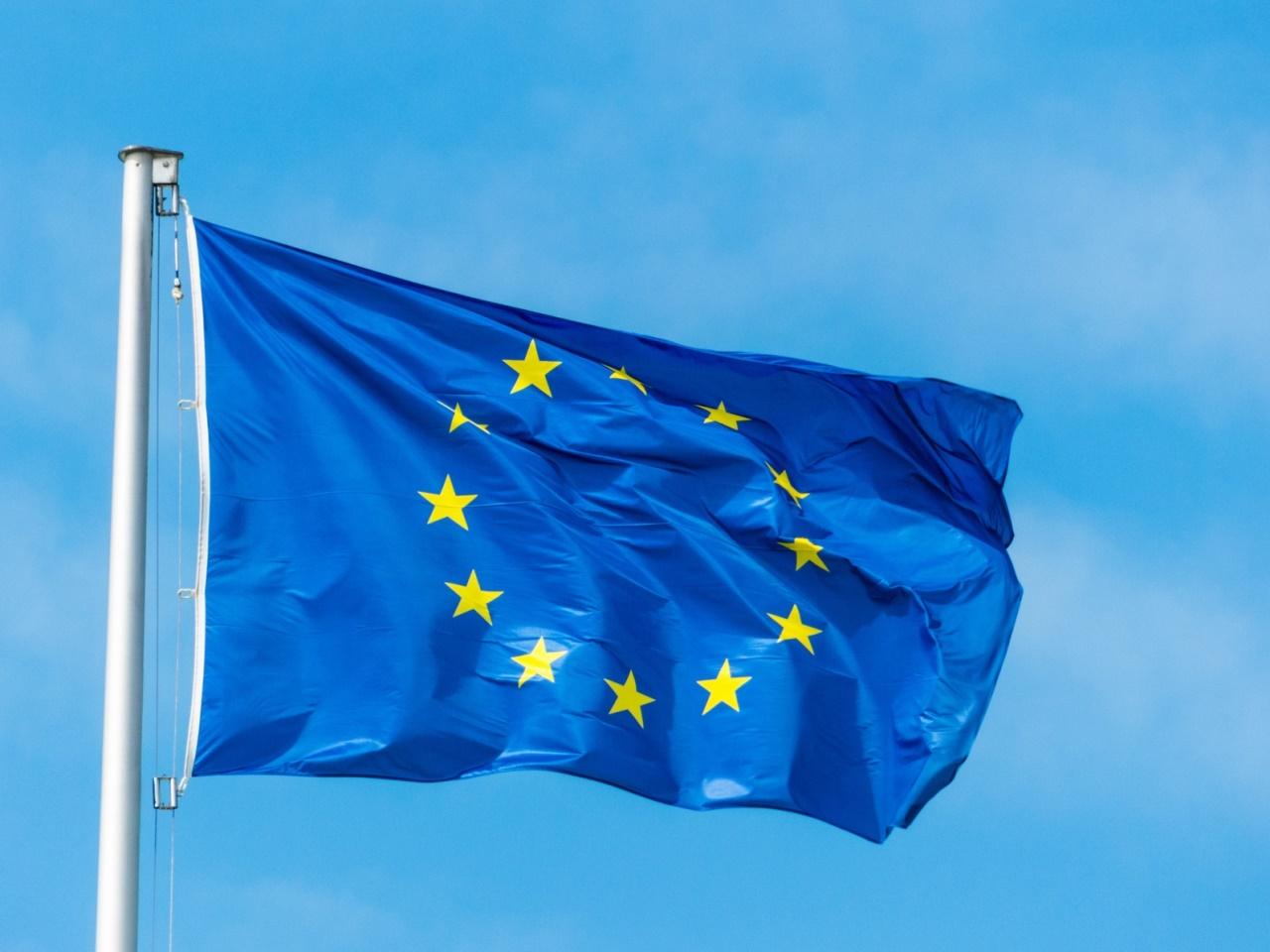418 Millionen Europäer wählen