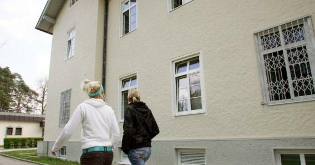 Single aus brnbach, Reiche single mnner aus doppl