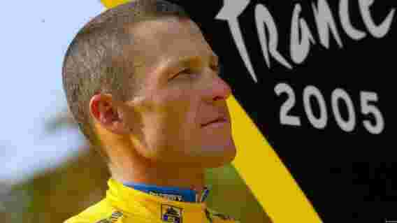 "Armstrong: Drohendes Doping-Verfahren ist ""Posse"""