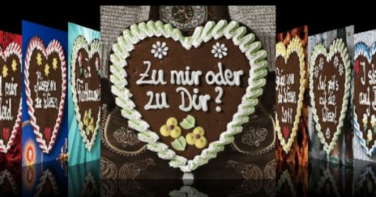 Online partnersuche innsbruck: Strasswalchen single mnner