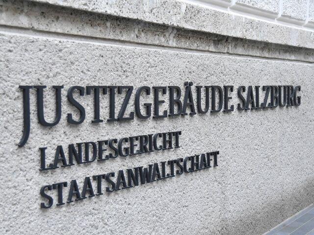 Altersstufen Landesverband der Salzburger Pfadfinder und