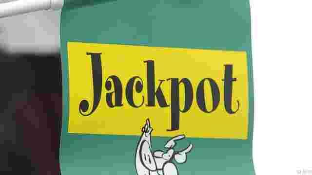 casino mit startgeld ohne einzahlung