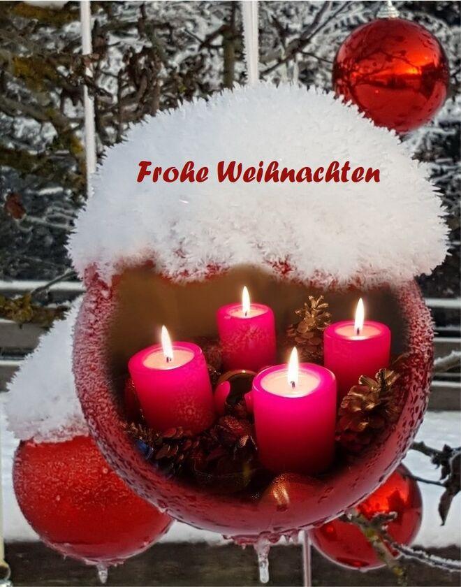 Bilder Schöne Weihnachten.Frohe Weihnachten Fotoblog Sn At