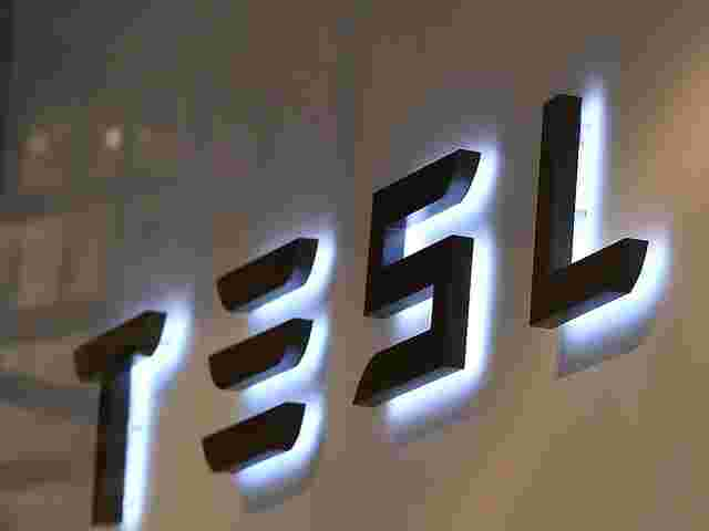 Tesla-Unfall - Deutscher verbrennt in seinem Auto
