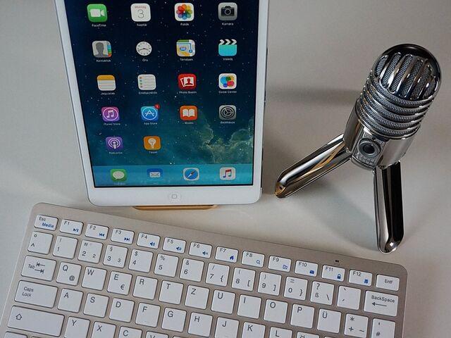 Filterkaffee podcast und Apokalypse