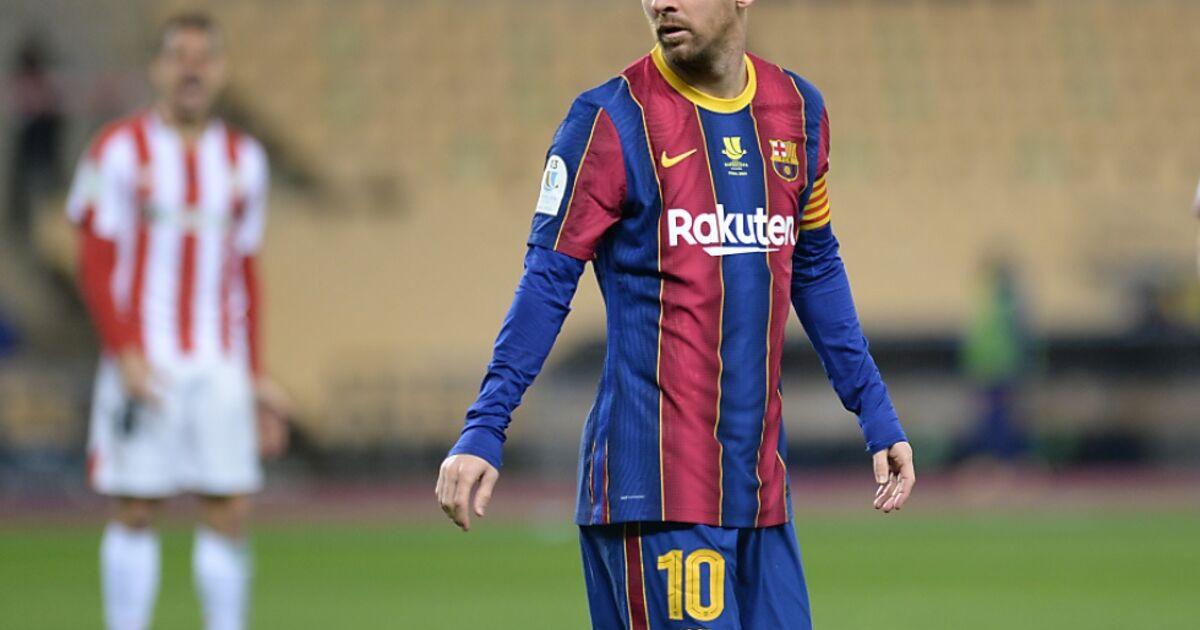 Schulden Fc Barcelona