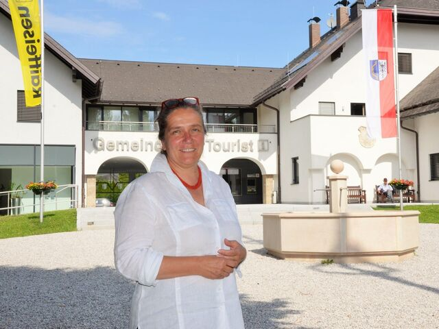 Partnerbrse 50 Anif, Gay Speed Dating Eberndorf