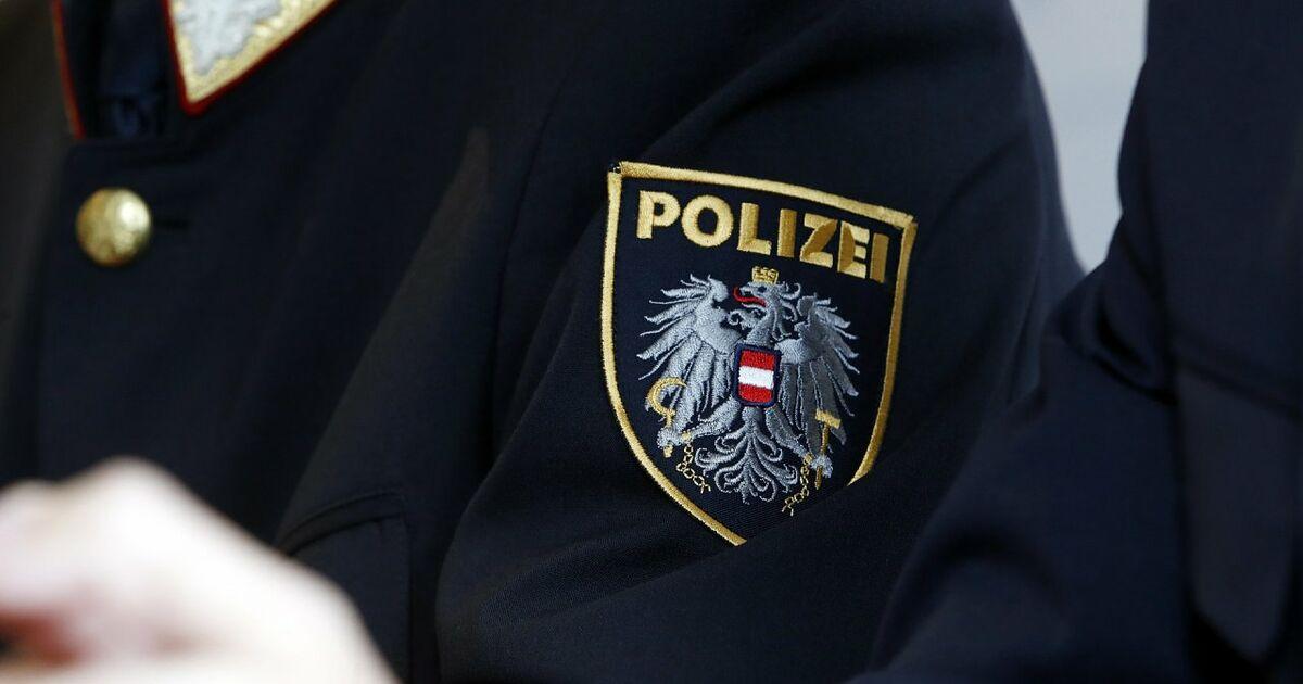 anzeige bringt salzburger selbst probleme mit der polizei ein. Black Bedroom Furniture Sets. Home Design Ideas