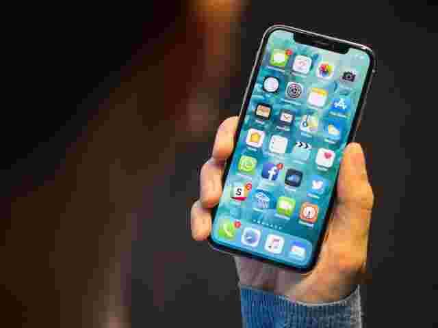 Apple-Zulieferer Dialog zittert, Aktie bricht drastisch ein