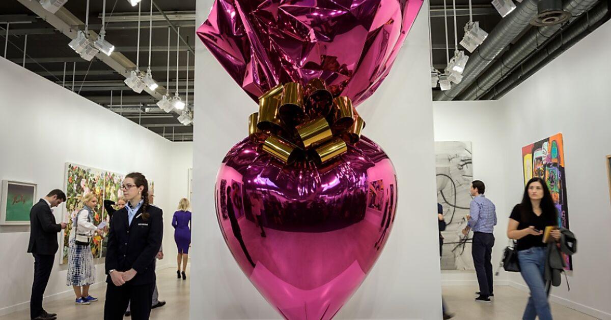 Art-Basel-bleibt-mit-95-000-Besuchern-auf-stabilem-Kurs