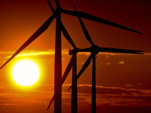 Aus Für Windenergiewerk Im Burgenland Gefährdet 96 Jobs Snat