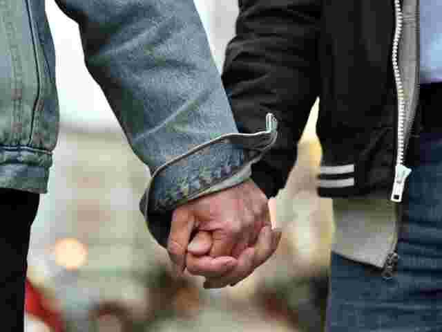 Parlament beschließt Ehe für alle