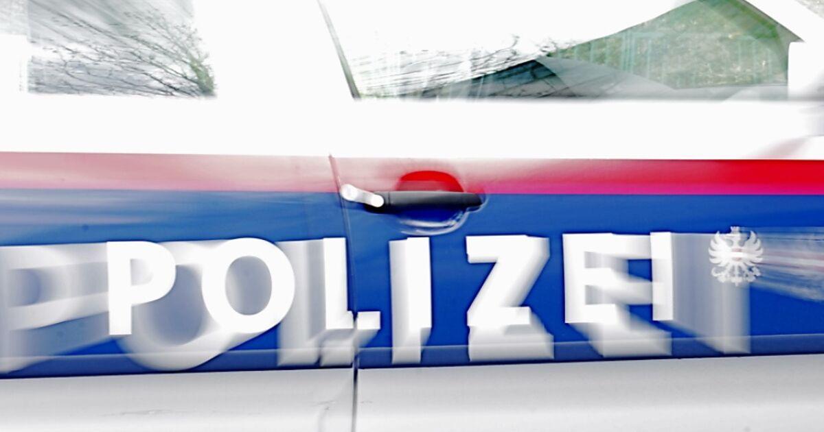 autolenker-bei-hallstatt-gegen-lawinengalerie-gekracht-tot