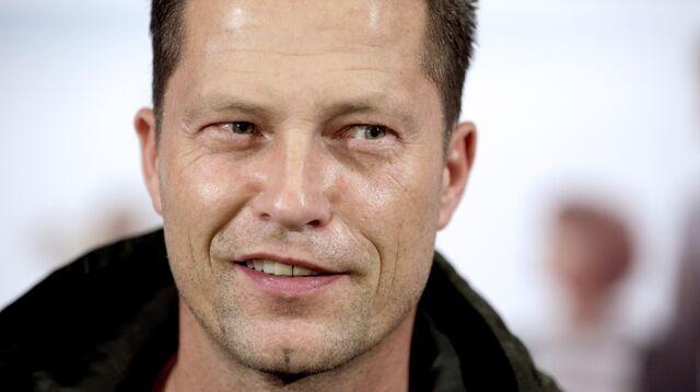 Schauspieler Til Schweiger Eröffnete Sein Erstes Hotel