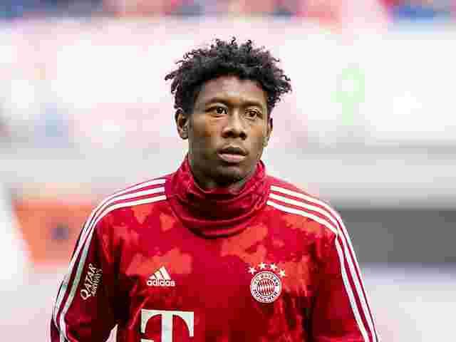 Bayern Dortmund Ergebnis