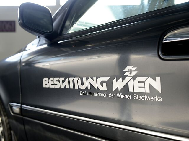 Begräbnis Bausätze Wiens Bestattungskonfigurator Online Snat
