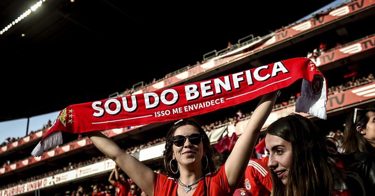 Portugiesischer Meister