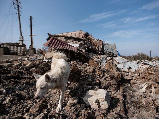 Berg Karabach Aserbaidschan Ubergibt 30 Tote An Armenien Sn At