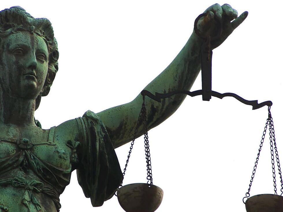 Besetzung von Professorenstelle: Klage von Bewerber gegen Mozarteum abgewiesen
