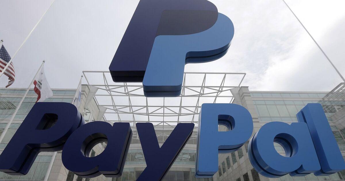 Gebühren Paypal Käuferschutz