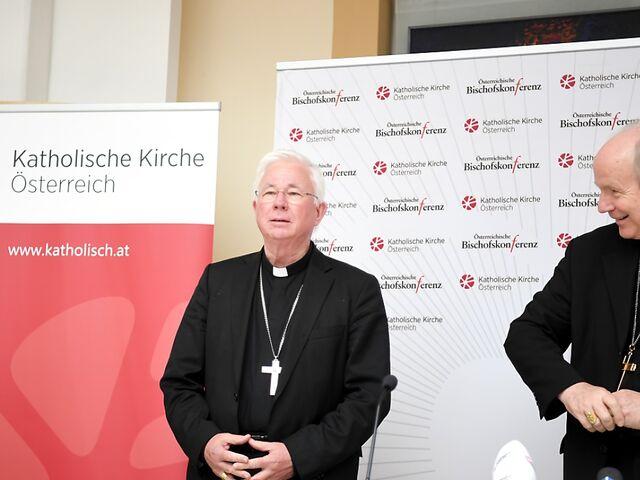 Partnersuche Fr Singles Mariazell, Flirten In Guntramsdorf
