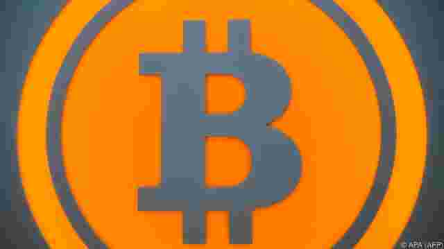 Bitcoins Sofort