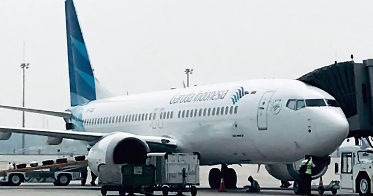 Boeing-verliert-nach-737-Max-Abst-rzen-Milliardenauftrag