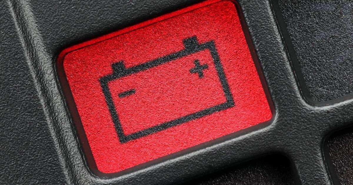 boom bei klassischen autobatterien treibt preis f r blei. Black Bedroom Furniture Sets. Home Design Ideas