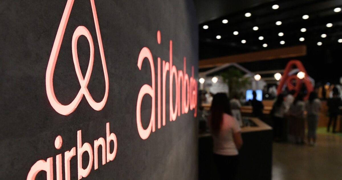 airbnb in salzburg br uchte kein neues gesetz nur. Black Bedroom Furniture Sets. Home Design Ideas