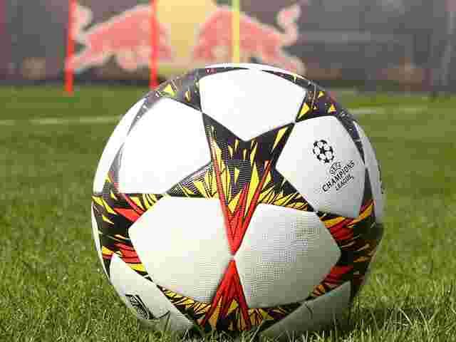 Europa League bleibt wohl im Free-TV