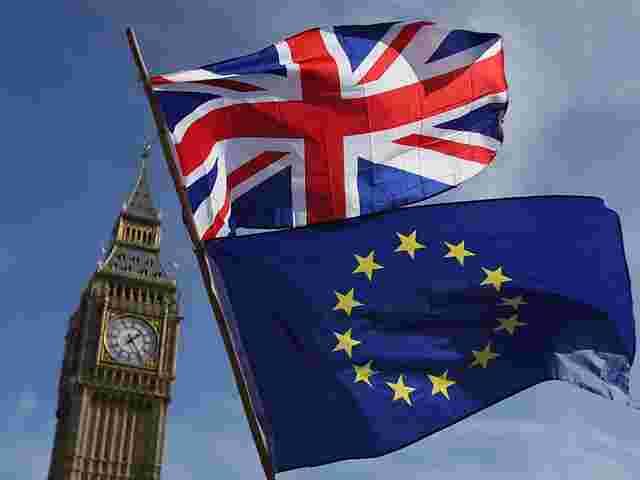 Brexit: Einigung zeichnet sich ab, womöglich noch heute