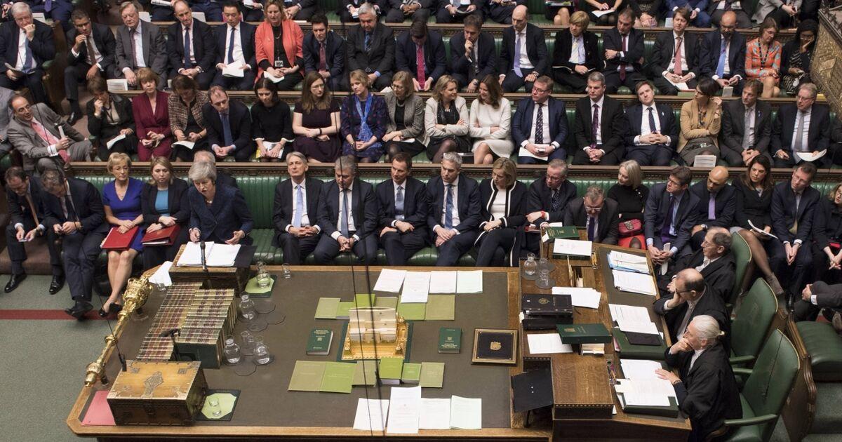 britisches-parlament-wo-ehrenwerte-raunzen-grunzen-und-gr-len