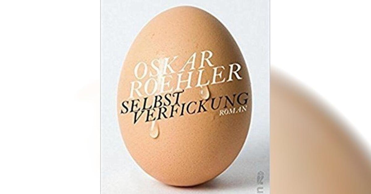 Mhldorf bei feldbach singletreff kostenlos Aschbach-markt