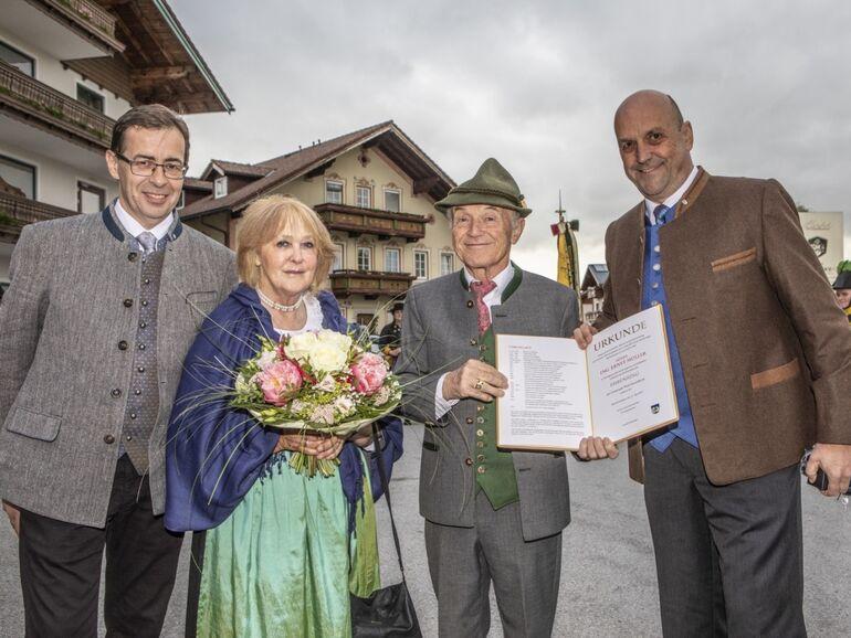 Partnersuche Fr Senioren Kottingbrunn, sterreicher Singles