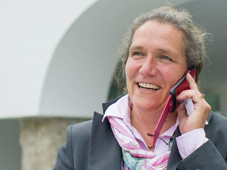 Frau Sucht Anif, Online Dating Mit Kontaktanzeigen Gotzis