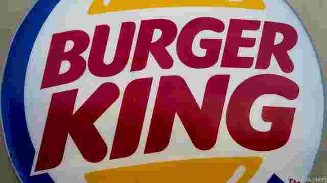 burger king werbung in google lautsprecher eingeschleust. Black Bedroom Furniture Sets. Home Design Ideas
