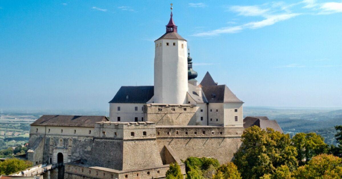 Burgenland: Tausende Glubige feiern Gottesdienste online