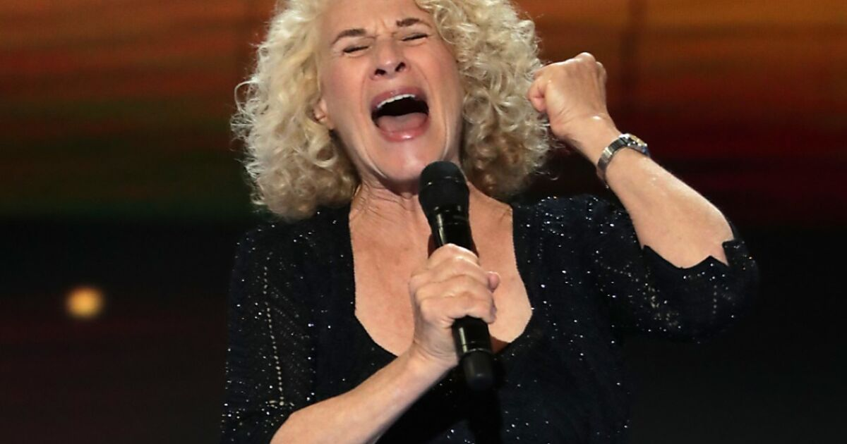 carole-king-schrieb-hitsong-so-far-away-in-corona-krise-um