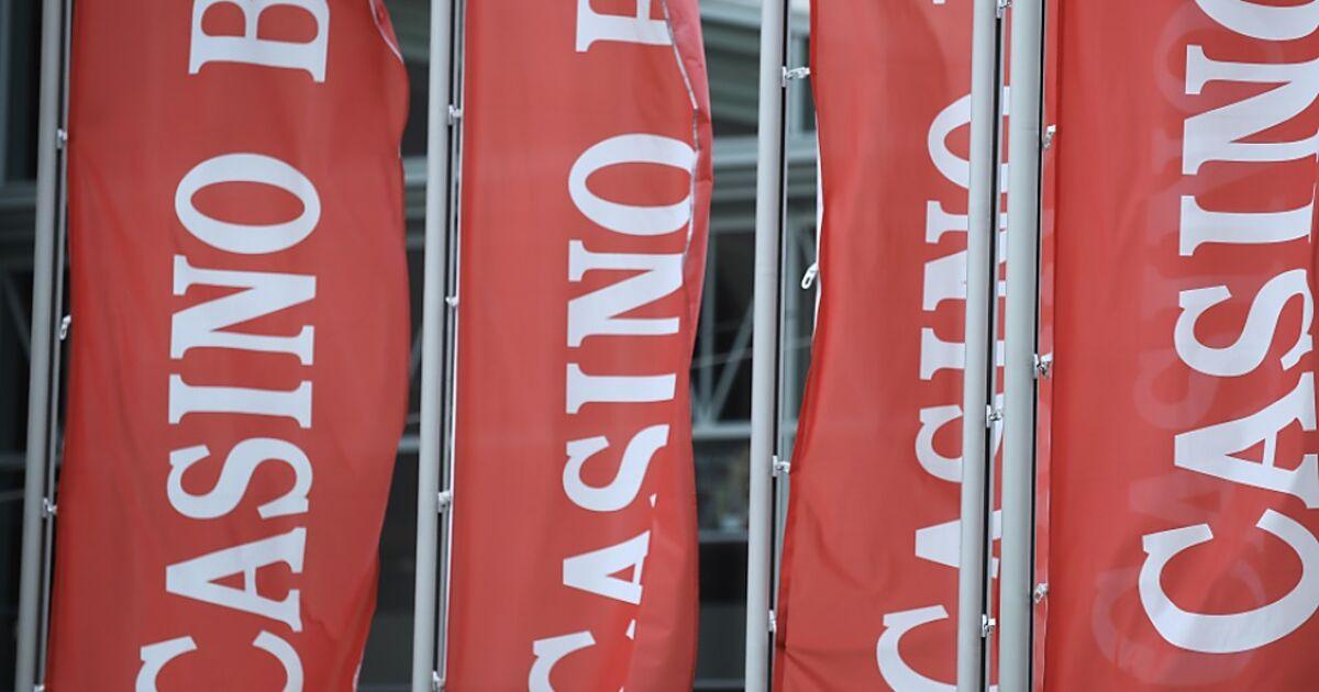 Casino Austria Jobs