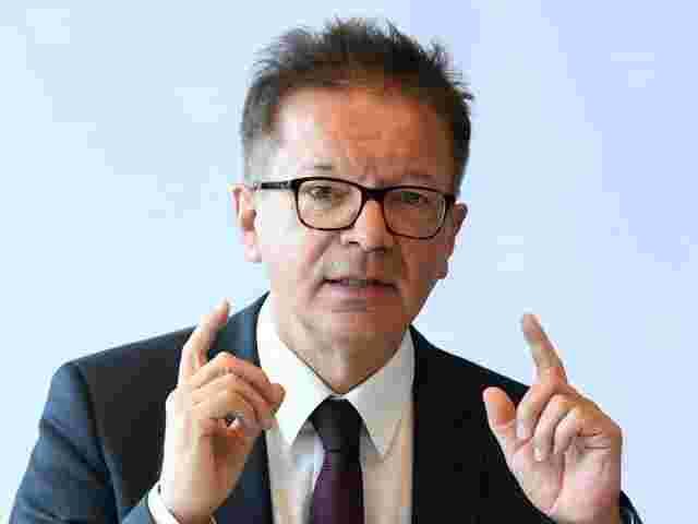 österreich Gesundheitsminister