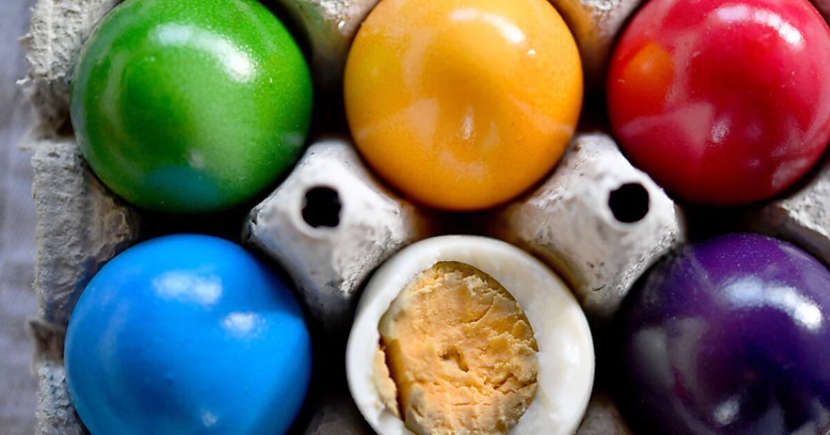 Corona Regeln Zu Ostern