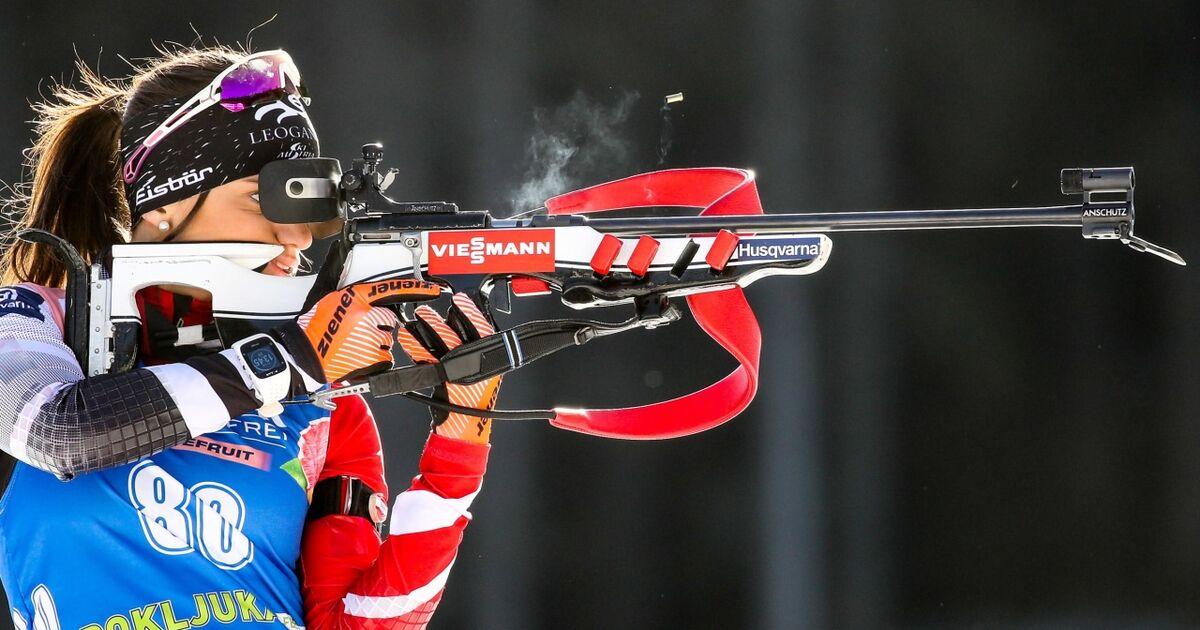 Corona-verhindert-P-rchenbildung-im-Biathlon