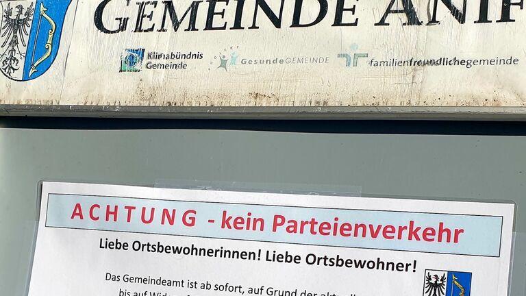 Sex Spiele Anif, Single Stadt Radkersburg