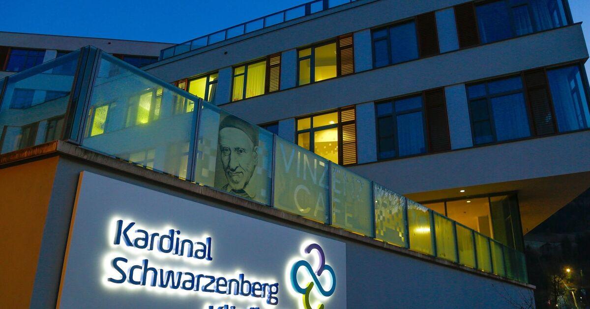 Annaberg-lungtz frau single: Sex anzeigen in Alpnach