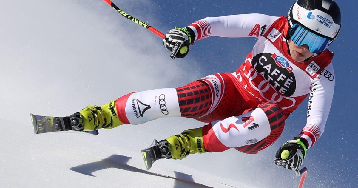 Das-Coronavirus-trifft-sterreichs-Ski-Damen-hart