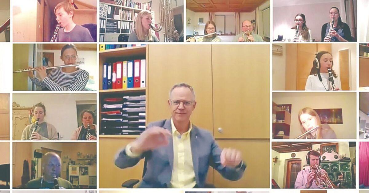 Das-Online-Proben-funktioniert-bei-den-Tennengauer-Musikkapellen-besser-als-gedacht